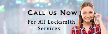 All Day Locksmith Service Ventura, CA 805-293-1494